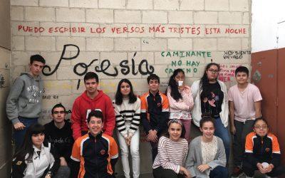 Grupo de Poesía