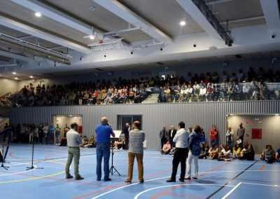 calasanz_inauguracion_polideportivo_2