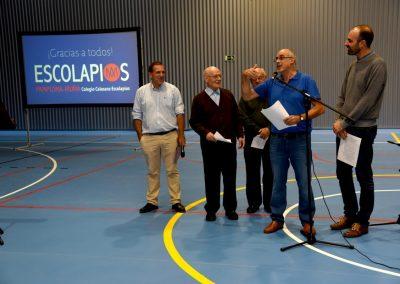 calasanz_inauguracion_polideportivo_3